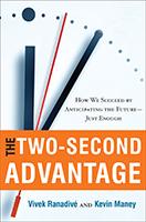 two-secondadvantage