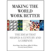 making-the-world-work-better-cover