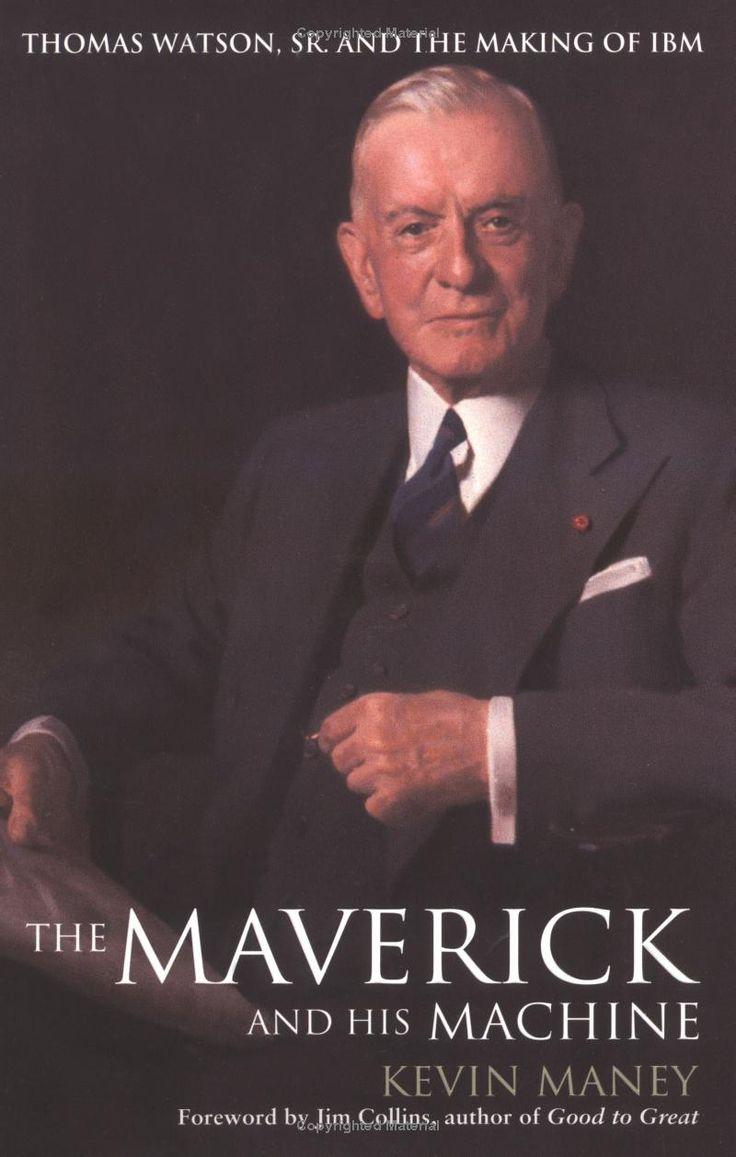 maverick-cover