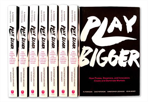 play-bigger-cover
