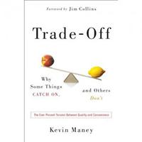 trade-off2